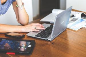 Citace ISO 690 online